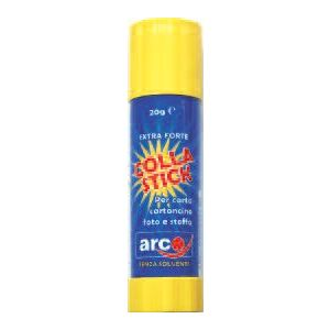 Colla Stick Arco Gr.20 PARC087