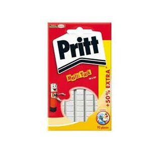 Pritt Multi Tack 376622