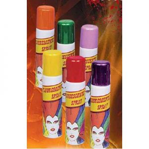 Bombola Spray Hair Glitter 75ml SO46035